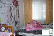 Квартира с ремонтом, Купить квартиру в Калуге по недорогой цене, ID объекта - 309045617 - Фото 3