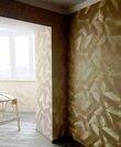 4-к квартира Болдина, 41а, Купить квартиру в Туле по недорогой цене, ID объекта - 319849971 - Фото 8
