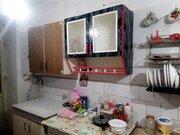 Сдам отличную комнаты со стиральной машиной в Канищево, Аренда комнат в Рязани, ID объекта - 700832445 - Фото 3