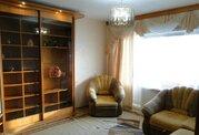Продам 2-к квартиру, Иркутск город, проспект Маршала Жукова 13