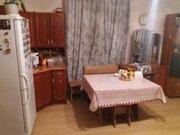 Продается комната Карла Маркса 17 - Фото 3