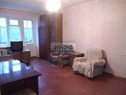 Чистая симпатичная квартира в свободной продаже, Купить квартиру в Ярославле по недорогой цене, ID объекта - 321007418 - Фото 4