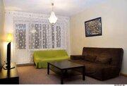 Квартира ул. Луначарского 66