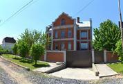 Дом 340 м2 на участке 10 сот. - Фото 3