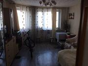 2 к.кв. г. Чехов, Купить квартиру в Чехове по недорогой цене, ID объекта - 321521052 - Фото 8