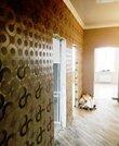 4-к квартира Болдина, 41а, Купить квартиру в Туле по недорогой цене, ID объекта - 319849971 - Фото 7