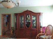 Продам коттедж 330 кв. м. в г. Сасово Рязанской области - Фото 3