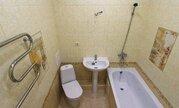 2 900 000 Руб., 1-к. квартира 42 кв.м, 12/13, Купить квартиру в Анапе по недорогой цене, ID объекта - 329448002 - Фото 2