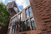 Продается квартира г.Москва, Бурденко, Купить квартиру в Москве по недорогой цене, ID объекта - 320733926 - Фото 1