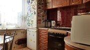 Продажа двухкомнатной квартиры 45м2, Веерная улица, 3к5 - Фото 3