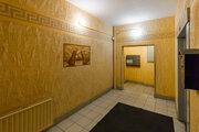 Отличная квартира в продаже, Продажа квартир в Санкт-Петербурге, ID объекта - 330930419 - Фото 4