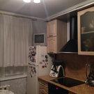Продажа квартиры, Тюмень, Ул. Софьи Ковалевской