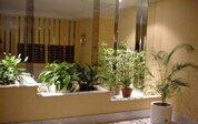 Продажа квартиры, Аликанте, Аликанте, Купить квартиру Аликанте, Испания по недорогой цене, ID объекта - 313151008 - Фото 4