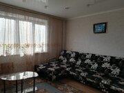 Предлагаем приобрести 4-х квартиру в Копейске по пр.коммунистический24 - Фото 2
