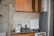 Продам 2х комнатную квартиру в центре города - Фото 2