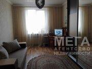Объект 590213, Купить квартиру в Челябинске по недорогой цене, ID объекта - 327679685 - Фото 3
