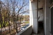 Продаются 2 комнаты в 4-комн. квартире, м. Котельники, Купить комнату в квартире Дзержинского недорого, ID объекта - 701015942 - Фото 6