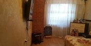 Квартира, ул. Евдокимова, д.35