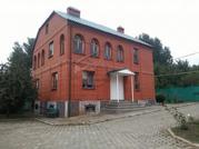 Продажа дома, Калинино, Яковлевский район, Речная 11 - Фото 1