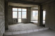 Срочно! Трехкомнатная квартира на Поляне Сказок - Фото 5