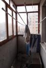 2 100 000 Руб., Однокомнатная квартира 33м2 в панельном доме на Харьковской горе, Купить квартиру в Белгороде по недорогой цене, ID объекта - 318378112 - Фото 2
