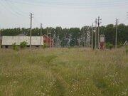 Продается земельный участок в д. Дубки Уфимский район - Фото 4