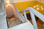 30 000 Руб., Сдается двухкомнатная квартира, Снять квартиру в Домодедово, ID объекта - 333850922 - Фото 13