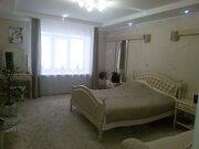 Продам квартиру 135 м.кв, индивидуальный проект, Купить квартиру в Кургане по недорогой цене, ID объекта - 322730569 - Фото 12