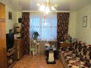 Продажа квартиры, Вологда, Ул. Панкратова - Фото 1