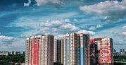 Продажа квартиры, м. Раменки, Ул. Лобачевского