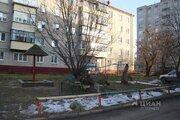 Продажа квартиры, Курган, Ул. Свердлова