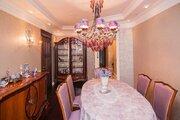 Продажа квартиры, ?юмень, ?л. Немцова, Купить квартиру в Тюмени по недорогой цене, ID объекта - 325474885 - Фото 2