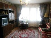 Продается 3-комнатная квартира, ул. Ладожская, Купить квартиру в Пензе по недорогой цене, ID объекта - 323478514 - Фото 9