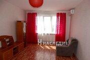 Продается 2-к квартира Атарбекова - Фото 3