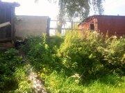 Продажа дома, Кемерово, Продажа домов и коттеджей в Кемерово, ID объекта - 502360583 - Фото 4