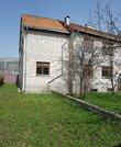 Дом в пригороде Кисловодска - Фото 2