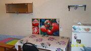 8 500 Руб., Общежитие по ул.Республики,229, Аренда комнат в Тюмени, ID объекта - 700780254 - Фото 7