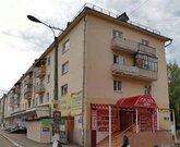 Продажа квартиры, Саранск, Дачный пер.