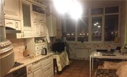 4 500 000 Руб., Продажа квартиры, Батайск, северная звезда улица, Купить квартиру в Батайске, ID объекта - 327377671 - Фото 3