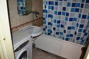 Сдам 2-к квартиру в Зеленодольске (дешево) - Фото 5
