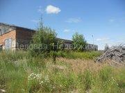 Продается производственный комплекс в Кизнере - Фото 2