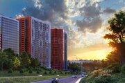 Продажа квартиры, Казань, Ул. Аметьевская - Фото 2