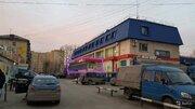 88 кв.м. Торговое Краснополянская