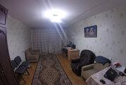 Продам 2-х ком. кв. 5/11 этажа, ул. Толстого - Фото 2