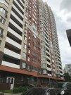 Предлагаю к продаже блок из 2-х 3-х комнатных квартир ул.Веерная д.6 - Фото 1