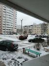 Трехкомнатная квартира с ремонтом в Конаково на Александровке