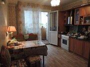 Продажа двухкомнатной квартиры на улице Ленина, 92/1 в Железногорске
