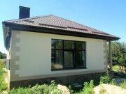 Предлагаем купить Новый дом в Анапе - Фото 3