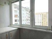 Продажа квартиры, Пенза, Ул. Ладожская, Купить квартиру в Пензе по недорогой цене, ID объекта - 326150872 - Фото 11