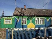 Продажа дома, Тобольский район - Фото 1